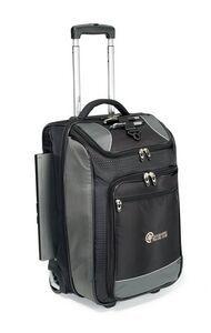 A(z) 13 legjobb kép a(z) Táskák és bőröndök táblán  127dace500