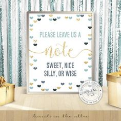 Bridal shower welcome sign bride-to-be party bridal shower decor engagement party customized sign bachelorette party DIGITAL file JPG by HandsInTheAttic Bridal Shower Welcome Sign, Bridal Shower Signs, Bridal Shower Decorations, Bridal Showers, Wedding Decoration, Table Decorations, Guest Book Sign, Wedding Guest Book, Wedding Table