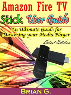 Fire Stick For Tv, Amazon Fire Stick, Amazon Fire Tv, Amazon Echo, Tv Without Cable, Cable Tv Alternatives, Free Tv And Movies, Tv Hacks, Tv Options