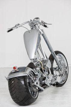 Triumph Motorcycles, Triumph Chopper, Vintage Motorcycles, Vintage Bikes, Custom Motorcycles, Indian Motorcycles, Motorcycle Companies, Motorcycle Types, Chopper Motorcycle