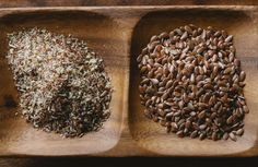 Why Should I Be Eating Flaxseed?