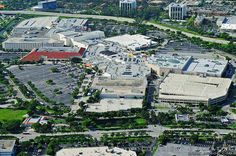 Aventura Mall (Aventura, Florida)