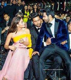 Bollywood Actors, Bollywood Celebrities, Cute Baby Dogs, Alia And Varun, Top Wedding Photographers, Celebrity Faces, Karan Johar, Lifetime Movies, Man Crush Everyday