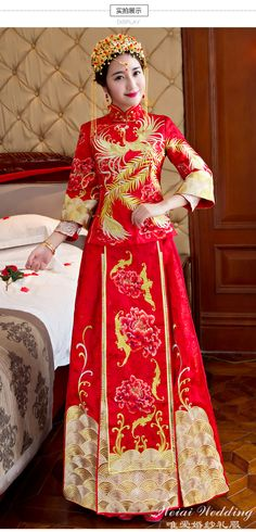 best sneakers efc49 57c52 38 bästa bilderna på  3   Ao dai, Asian clothes och Asian wedding dress