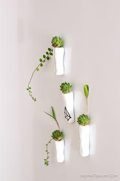 Urban Jungle Bloggers: Give a Friend a Plant via @heimatbaumcom