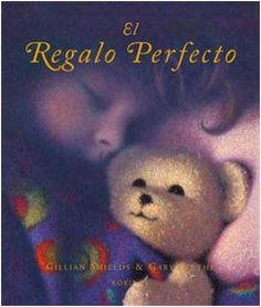 Take a look at this The Perfect Bear Hardcover by Simon & Schuster on today! I Love Books, Books To Read, My Books, Writing Mentor Texts, Teaching Writing, Sensory Details, Preschool Books, Figurative Language, Reading Levels