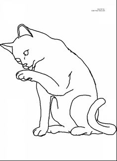 Pony Coloring Pages Animal Coloring Pages Animal Coloring Pages