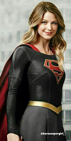 tni al ganteng indonesia / tni ganteng indonesia Melissa Marie Benoist, Supergirl Season, Supergirl Superman, Supergirl And Flash, Melissa Benoit, Kara Danvers Supergirl, Melissa Supergirl, Cinema Tv, Comics Girls