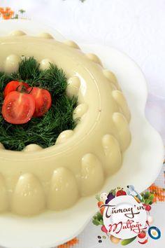 Fava | Tümayın Mutfağı - En İyi Yemek Tarifleri Sitesi