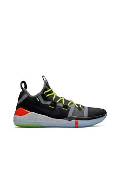 0c21a092a900 232 Best Sneakers  Nike Kobe images in 2019