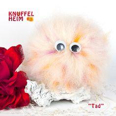 """Zuwachs in """"Knuffelheim"""" Owl, Bird, Animals, Hobbies, Handarbeit, Crafting, Animales, Animaux, Owls"""