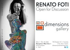 open for discussion - an art show by Renato Foti Wall Sculptures, How To Know, Custom Framing, Fused Glass, Glass Art, My Photos, Wall Art, Gallery, Frame