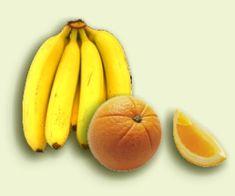 Esta mascarilla de miel y frutas para alisar el cabello es una de las más especiales y recomendadas.. Para más información ingresa a: http://tipsdemedicina.com/mascarilla-de-miel-y-frutas-para-alisar-el-cabello/