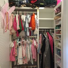 Supply Room, Organizing, Organization, Mudroom, Storage Spaces, Design Projects, Home Decor, Getting Organized, Organisation