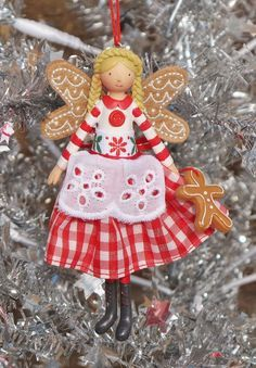 Nordic Christmas Decorations, Christmas Trees, Gisela Graham, Christmas  Tress, Xmas Trees, Christmas Tree
