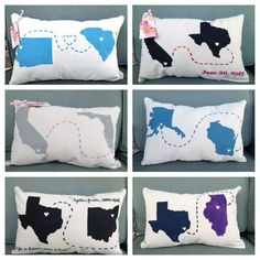 Hey, I found this really awesome Etsy listing at https://www.etsy.com/listing/157847084/state-to-state-or-country-missing-you