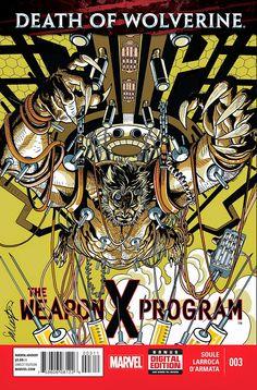 http://blipomixreviews.blogspot.com/2014/12/death-of-wolverine-weapon-x-program.html