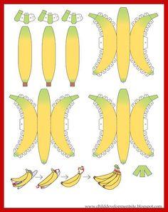 2.bp.blogspot.com _XuTQI-8Rm2M TFgyR2BkSgI AAAAAAAADoo Km-Rzl0wT8o s1600 Banana-from-paper.jpg