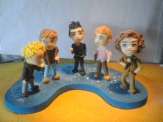 one direction by my hands!!!