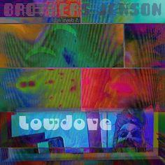 #letsaddsomeofthat Lowdove by Brothers Jenson by brothersjensonpresent on SoundCloud