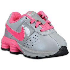 Kids' Flex Supreme TR 4 Training Shoe Pre/Grade School | Baby nike ...