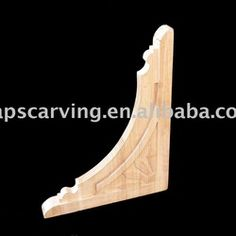 Source exquisite hand carved wood corner brackets,wood shelf brackets on m.alibaba.com
