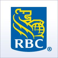 The Rbc Royal Bank Foreign Exchange Currency Converter Allows You To Easily Convert Over 30 Currencies Using Cur Rates