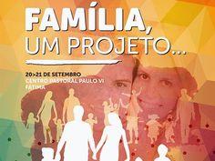 No Encontro...: Notícia: Jornadas Missionárias 2014 debatem a impo...