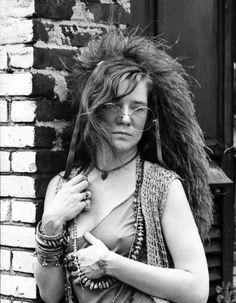 Janis Joplin Autopsy | Janis Joplin