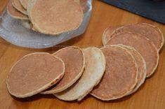 Pancake di crusca d'avena-03
