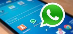 Make WhatsApp Better with 5 Free Amazing Android Apps