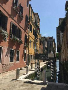 Family Travel, Venice, Travel Tips, Family Trips, Venice Italy, Travel Advice, Travel Hacks, Family Vacations
