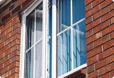 Ruislip Double Glazing Windows