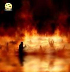 el-MÜNTEKİM: İntikam alan, günahkârları, adaletiyle yargıla***** lâyık oldukları cezaya çarptıran demektir.