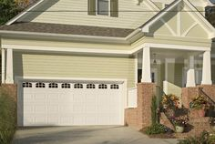 For Traditional Garage Doors In Spokane Area, Check Out The Wide Variety Of  Traditional Garage Doors And Accessories That Sears Garage Door Carries.