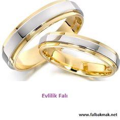 Ücretsiz evlilik falı evlenme falı ve sevgi falı http://www.falbakmak.net/evlilik-fali