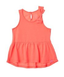 4223407-coral-neon