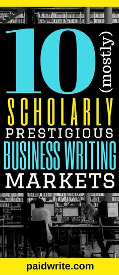 13 Paying Poetry Markets Worth Pitching For Freelance Writers