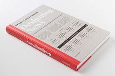 Print / Designing News