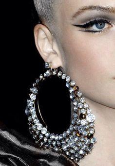 #makeup #dior