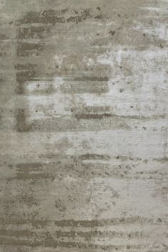 Beads Wool and Silk hand knotted Rug