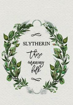 Slytherin - Hogwarts houses as floral crests Harry Potter Houses, Hogwarts Houses, Harry Potter World, Slytherin House, Slytherin Pride, Ravenclaw, Slytherin Harry Potter, Carmen Dell'orefice, Slytherin Aesthetic