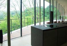 kreis_kitchen_work_karuizawa_villa_a_01