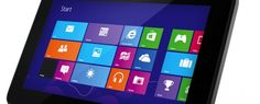 Analiza plików systemowych Windows 8.1, który we wczesnej wersji rozwojowej wyciekł na torrenty, wykazała, że Microsoft rozważa umożliwienie rozruchu systemu bezpośrednio na Pulpit. http://www.spidersweb.pl/2013/04/windows-8-1-rozruch-do-pulpitu.html
