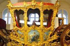 Resultado de imagem para palacio na alemanha