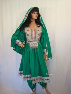 Purchase/buy formal dresses from Afghanistan Afghan Clothes, Afghan Dresses, Wedding Dresses 2014, Cute Wedding Dress, Casual Dresses, Formal Dresses, Dress Collection, Beautiful Dresses, Kimono Top