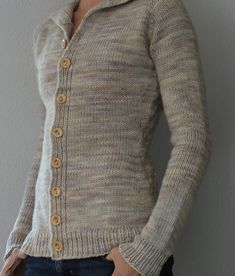 Ravelry: Project Gallery for Woodstove Season pattern by Alicia Plummer