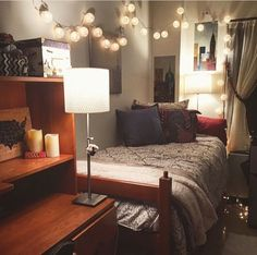 Boho Urban Outfitters Dorm Or For A Kids Room! Part 54