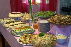 Sandwich Cake, Sandwiches, Finland Food, Avocado Toast, Guacamole, Party Time, Buffet, Goodies, Food And Drink