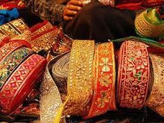 Shopping in Rajasthan - How to shop in Rajasthan? Where to shop- A special Travel guide By Indian holiday that's help you while you travel in Rajasthan.